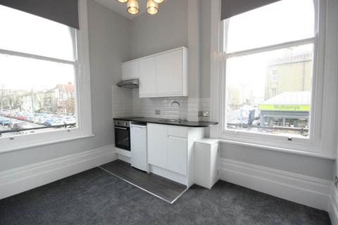 1 bedroom flat to rent - Church Road, East Sussex,