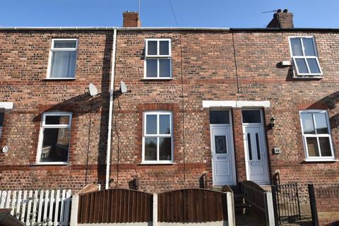 2 bedroom terraced house for sale - Holt Street, Eccles
