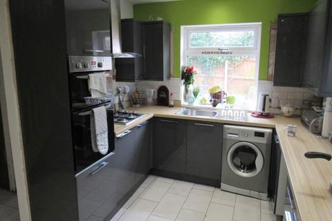 1 bedroom house share to rent - Novers Lane, Knowle, Bristol