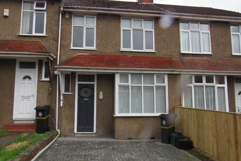 3 bedroom house to rent - Sandling Avenue, Horfield,