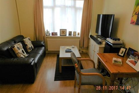 1 bedroom flat to rent - Allensbank Road, Heath, Cardiff