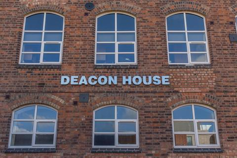 6 bedroom apartment to rent - Deacon Street, Leicester LE2