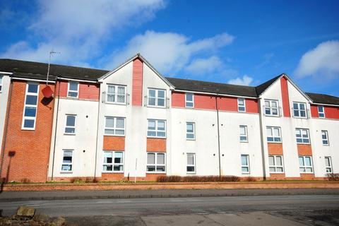 2 bedroom flat to rent - Antonine Gate, Duntocher G81 6EG