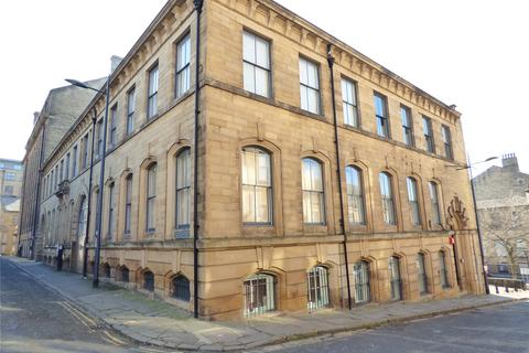 1 bedroom apartment for sale - Scoresby Street, Little Germany, Bradford, BD1
