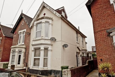 2 bedroom ground floor flat for sale - Angerstein Road, North End , Portsmouth