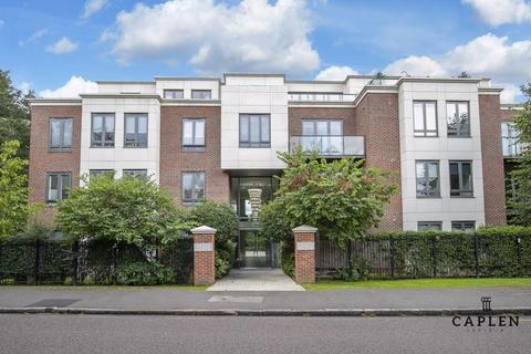 2 bedroom apartment to rent - Eton Heights, Whitehall Road, Woodford Green