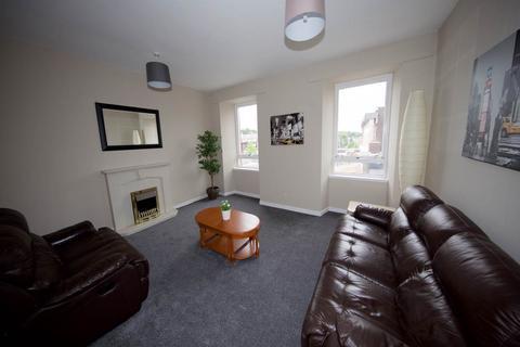 2 bedroom flat to rent - High Street, , Lochee