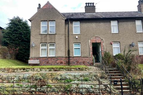1 bedroom flat to rent - Lawside Road, Dundee,