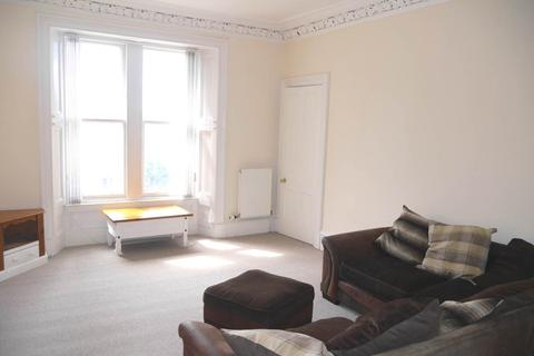 1 bedroom flat to rent - 1/2 Hawkhill, ,