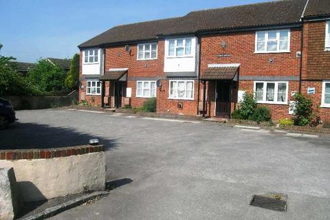 1 bedroom apartment to rent - Princes Risborough