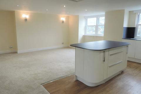 1 bedroom apartment to rent - Kensington Place, Bath