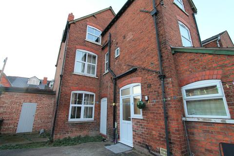 1 bedroom apartment to rent - Furnival Street, Cheshire