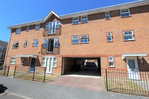 2 bedroom apartment for sale - Eastleigh
