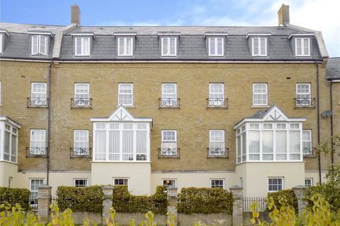 2 bedroom apartment for sale - Copperfields, Prospero Way, Haydon End, Swindon, SN25