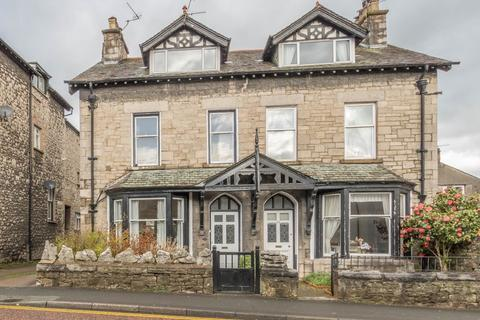5 bedroom semi-detached house for sale - 28 Gillinggate, Kendal