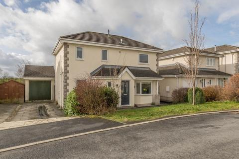 3 bedroom detached house for sale - 20 Aldercroft, Kendal