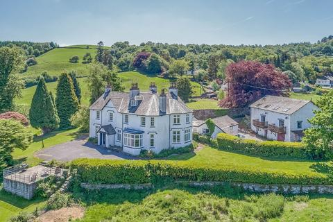 14 bedroom detached house for sale - High Wray Bank with The Beeches, The Chestnuts and The Granary, High Wray, Nr Ambleside