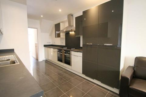 7 bedroom house share to rent - Cyprian House (Rooms), Monthermer Road,