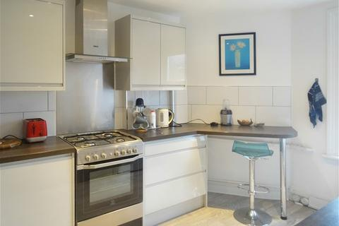 Flat share to rent - Tweedy Road, Bromley