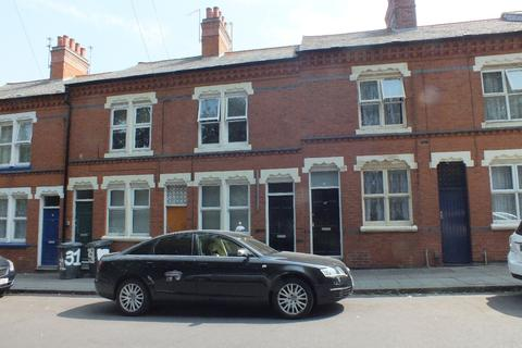 3 bedroom terraced house to rent - Pembroke Street, Off Humberstone Road, Leicester, LE5 0FA