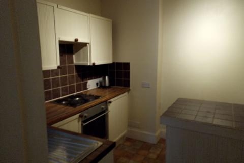 3 bedroom flat to rent - Duke Street, Margate Old Town
