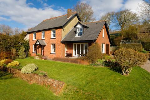 4 bedroom farm house for sale - Nash Hill, Lyminge, Folkestone, CT18