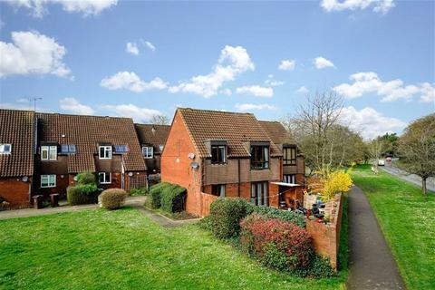 1 bedroom flat for sale - Newgate Close, St Albans, Hertfordshire