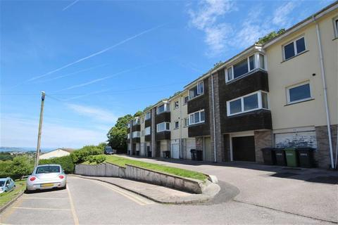 2 bedroom flat for sale - Ocean View Crescent, Higher Brixham, Brixham, TQ5
