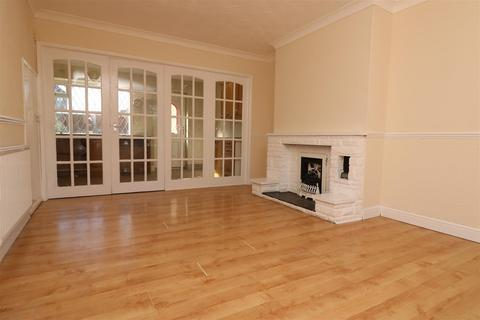 3 bedroom house to rent - Shannon Road, Hull