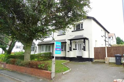 3 bedroom semi-detached house to rent - Bland Road, Prestwich, Prestwich Manchester