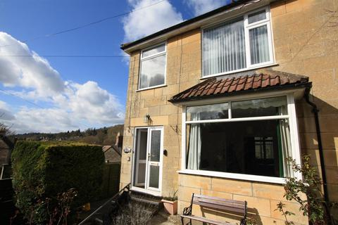 3 bedroom end of terrace house for sale - Fosse Lane, Batheaston, Bath