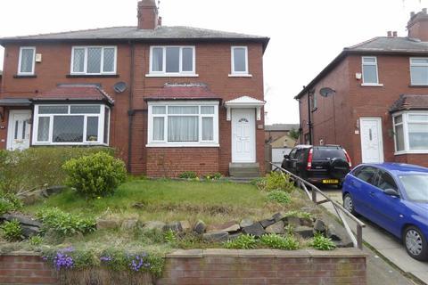 2 bedroom semi-detached house to rent - Gamble Lane, Leeds, West Yorkshire, LS12