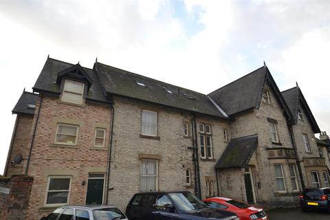 1 bedroom apartment to rent - 133 Holgate Road, York