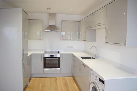 1 bedroom flat for sale - 85-89 Shenley Road, Borehamwood, Hertfordshire