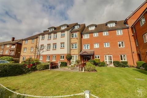 1 bedroom flat for sale - Collier Court, Crammavill Street, Grays