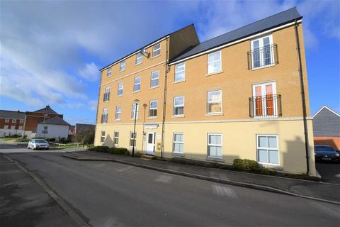 2 bedroom penthouse for sale - Redhouse, Swindon