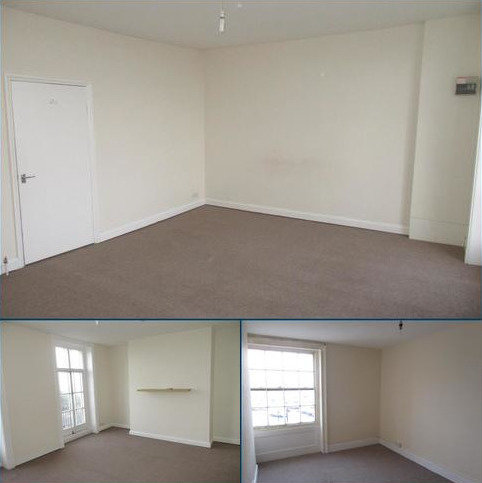 2 bedroom apartment to rent - Fort Crescent, Margate