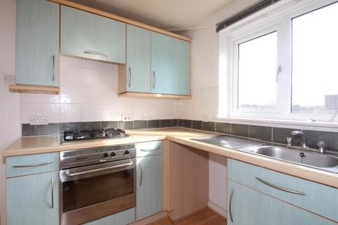 3 bedroom house to rent - 9 Fretson Green, Sheffield