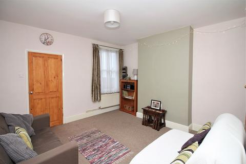 3 bedroom terraced house for sale - Lord Street, Nottingham, NG2