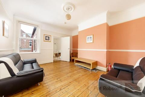 5 bedroom maisonette for sale - Wingrove Avenue, Fenham