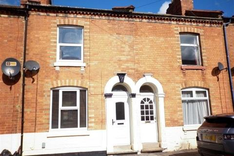 2 bedroom house to rent - THE MOUNTS NN1