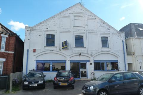 Warehouse for sale - Wickham Road, Bournemouth, BH7