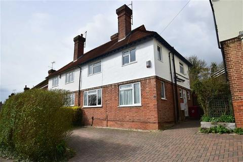 3 bedroom semi-detached house for sale - Rotherfield Way, Emmer Green, Reading