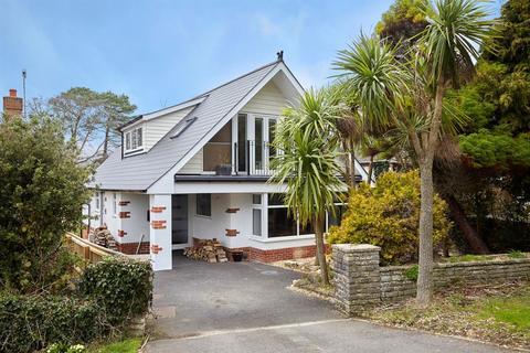 4 bedroom house for sale - Elgin Road, Poole