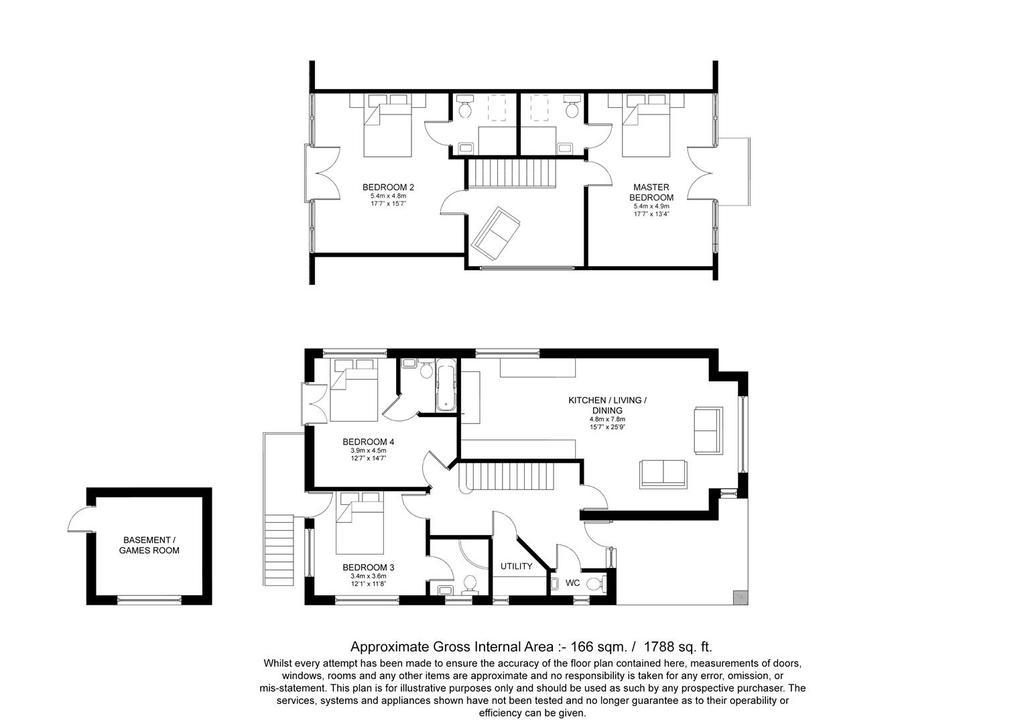 Floorplan: 27 Elgin   Floorplan.jpg