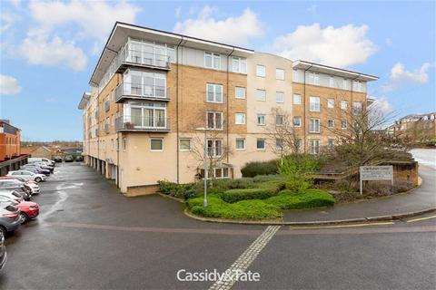 2 bedroom apartment for sale - Camp Road, St Albans, Hertfordshire