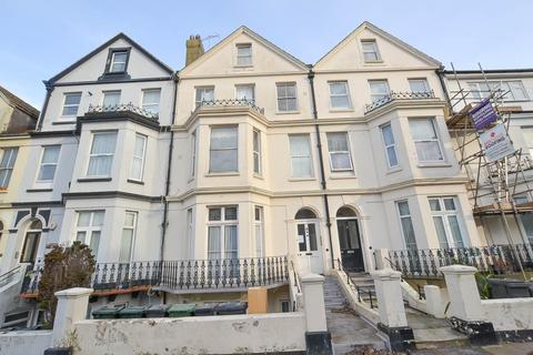 Studio for sale - Enys Road, Eastbourne
