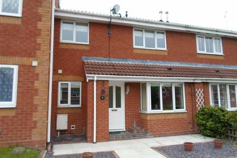 2 bedroom mews to rent - Signal Grove, Bloxwich, Walsall