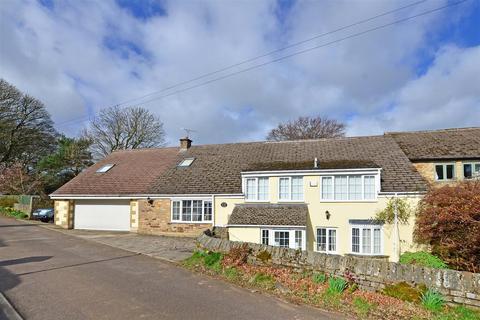 3 bedroom detached house for sale - Trap Lane, Sheffield