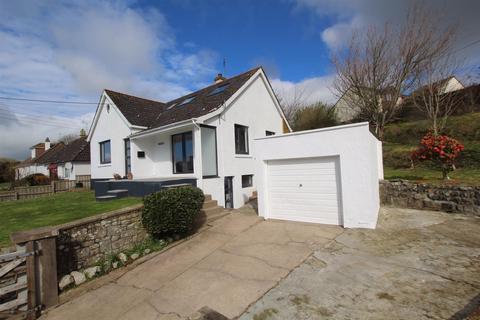5 bedroom detached bungalow for sale - Hillcrest, Helston